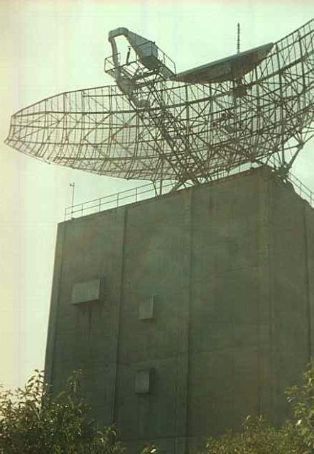 Image result for montauk project  images